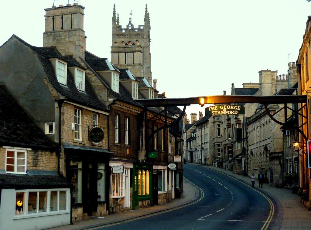 High_Street_St_Martin's,_Stamford