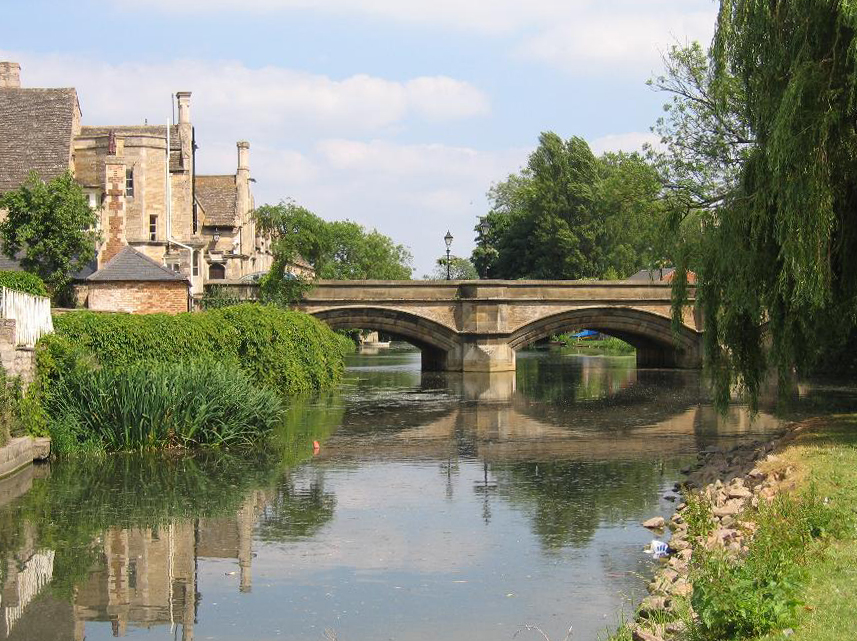 River_Welland.18.6.05